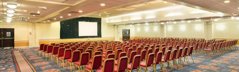 Bronte Theatre 990×425